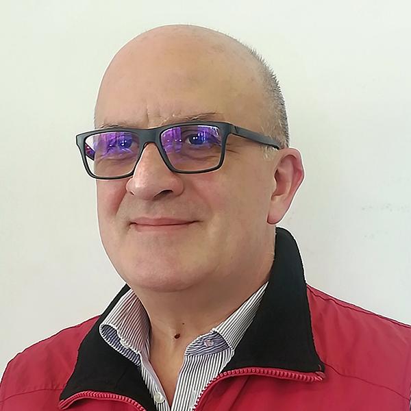 Emanuele Sangiorgi
